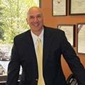 Brett B. Herron's Profile Image